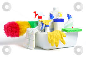 شركة تنظيف بالليث
