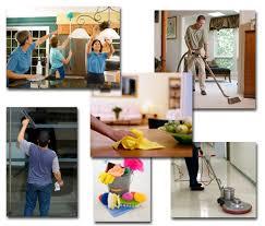 شركة تنظيف منازل بالليث بمكة المكرمة