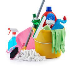 شركة تنظيف منازل بالخرمة