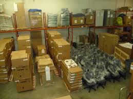 شركة تخزين اثاث بالليث بمكة المكرمة